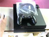 Playstation 4 500Gb Console
